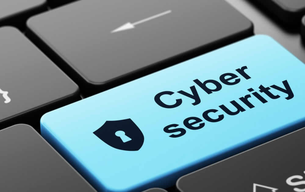 web security lagos